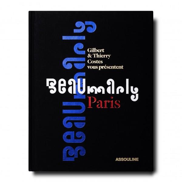 Beaumarly Paris