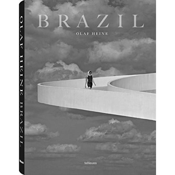 Brazil - Olaf Heine