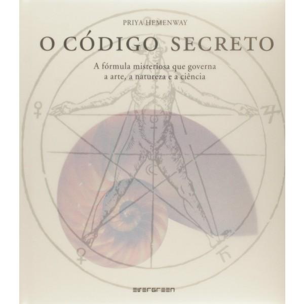 O Código Secreto