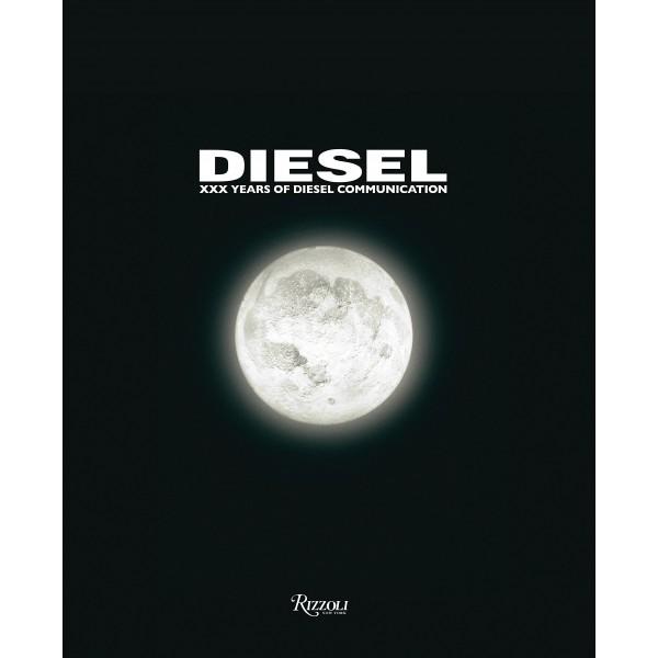 Diesel XXX Years Of Diesel Communication