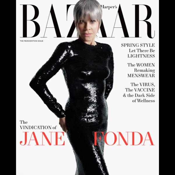 Harpers Bazaar usa  04