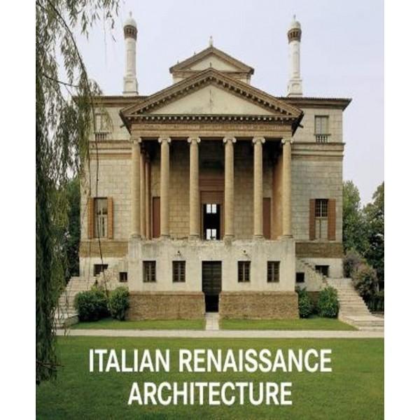 Italalian Renaissance Architecture
