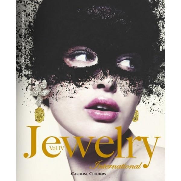 Jewelry International Vol. IV