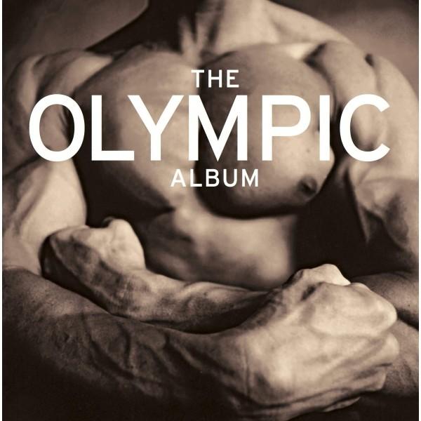 The Olympic Album
