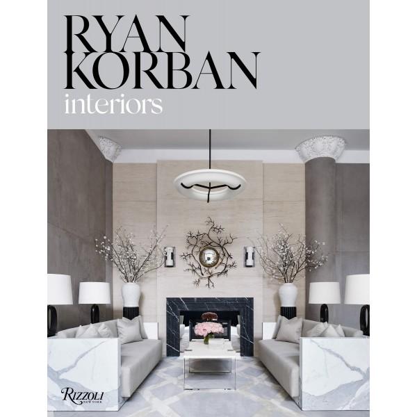 Ryan Korban Interiors