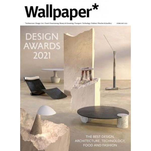 Wallpaper Ed 02