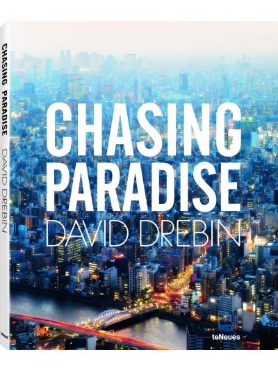 David Drebin: Chasing Paradise