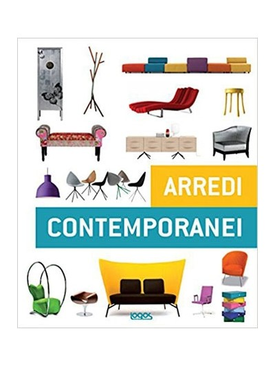 Arredi Contemporanei