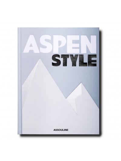 Aspen Style (Classics)