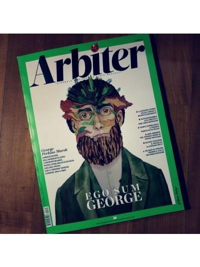 Arbiter Magazine Ed 10070