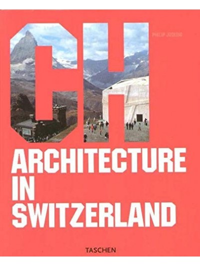 Architecture in Switzerland