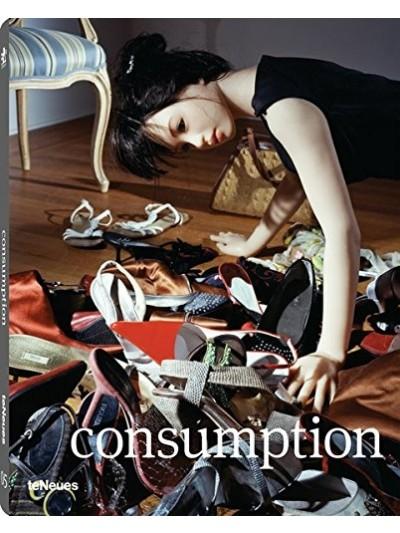 Prix Pictet 05: Consumption