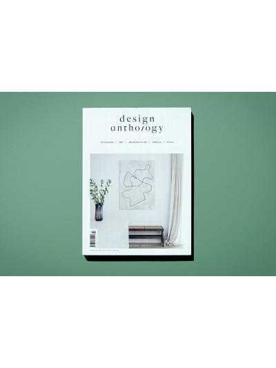 Design Antology 27