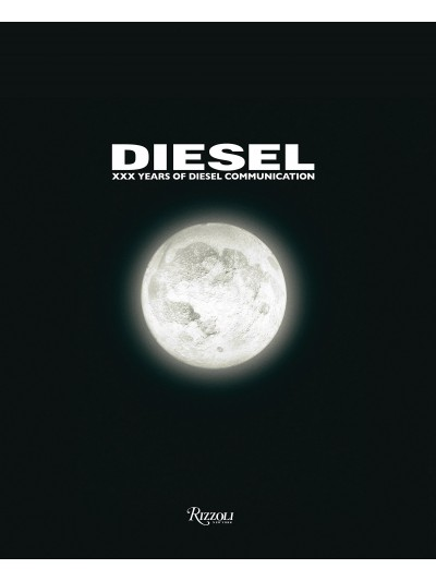 Diesel XXX Years Of Diesel Communication