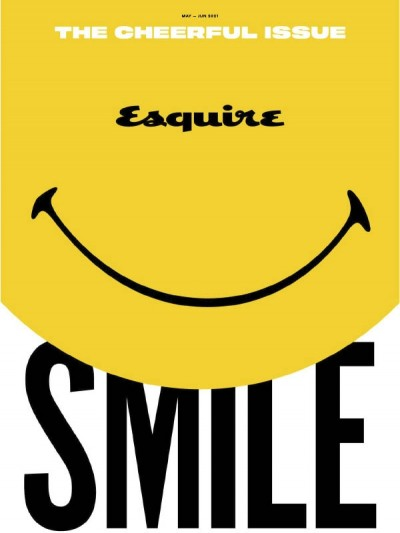 Esquire Uk Ed 05