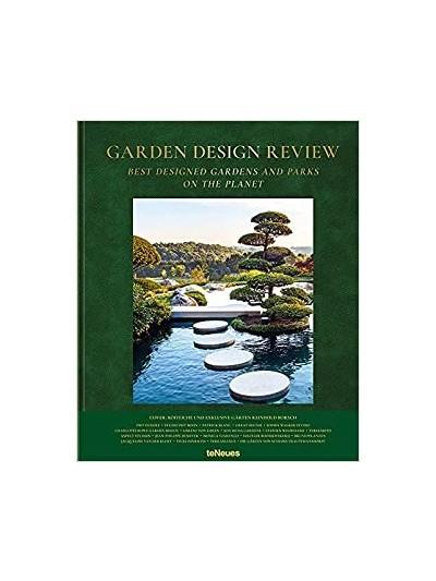 Graden Design Review