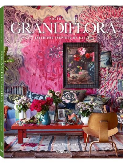 Modern Living Grandiflorra