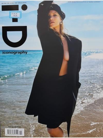 ID - Magazine Nº 59