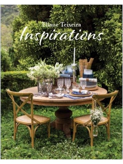 Inspirations - Eliane Teixeira