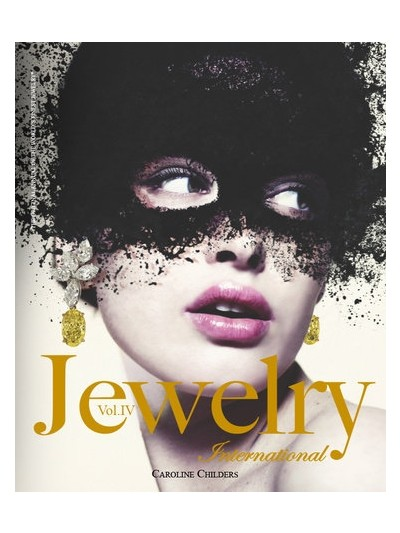 Jewelry International Vol. IV