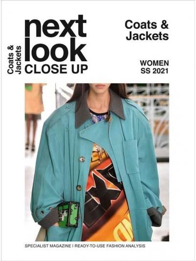Next Look Coats Ed 09