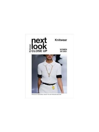 Next Look Women Knitwear Ed 09