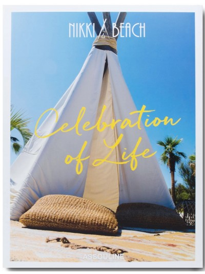 Nikki Beach - Celebration Of Life
