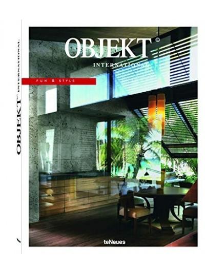 Objekt International: Fun & Style
