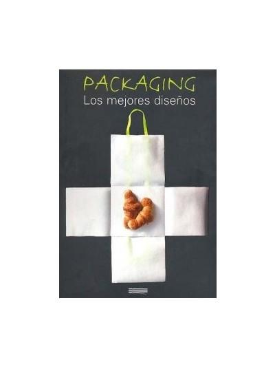 Packaging: Los Mejores Diseños