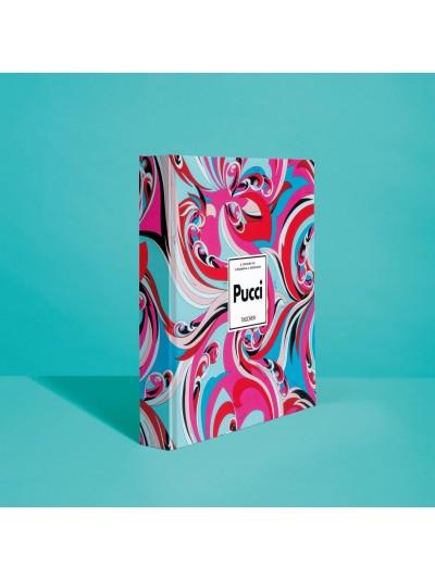Pucci Taschen