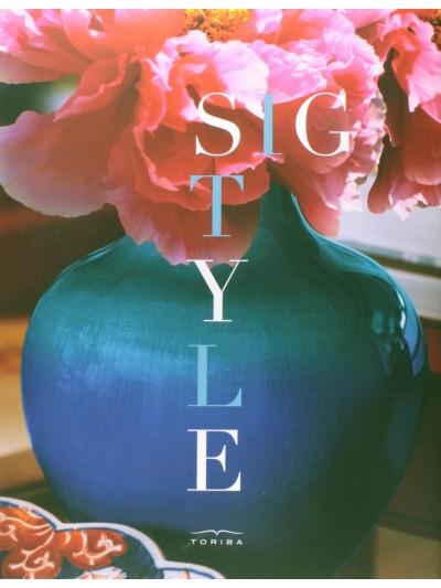 Sig Style