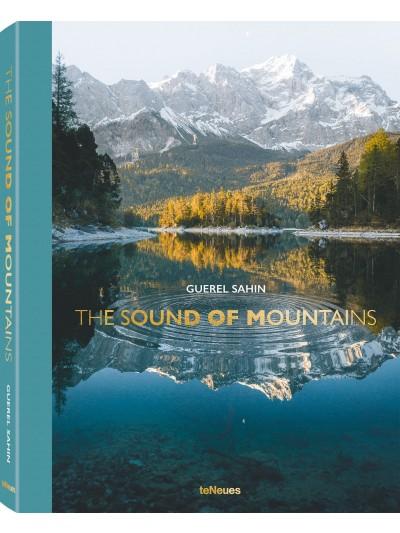 The Sound of Mountain