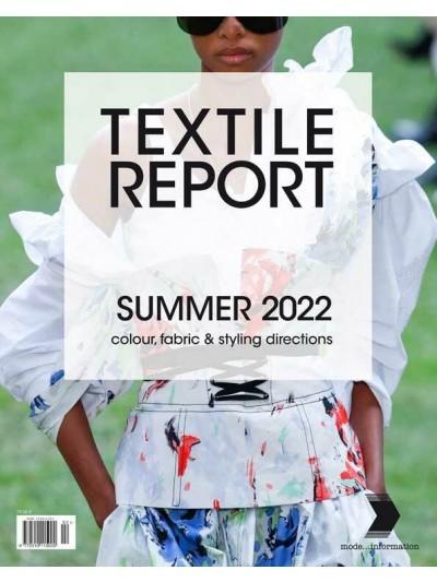 Textile Report Ed 02