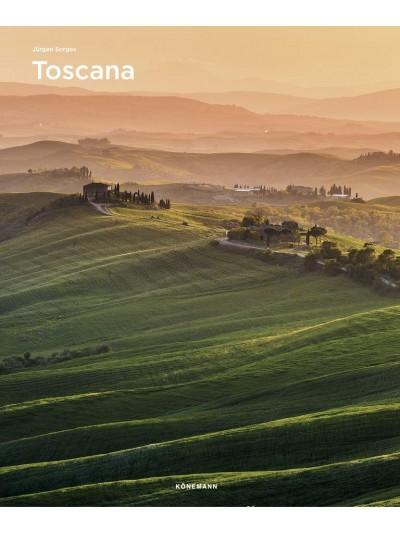 Toscana (Capa dura)