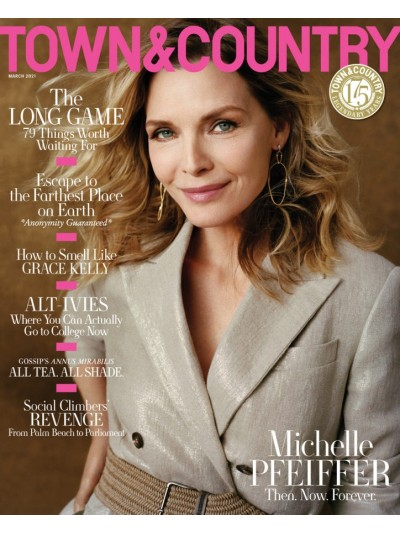Town & Country 03