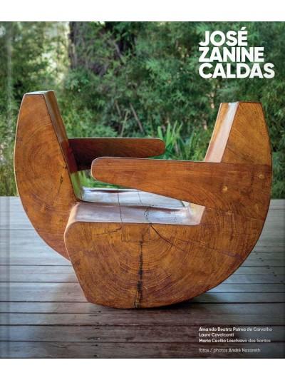 Jose Zanine Caldas