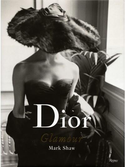 Dior Glamour: 1952–1962