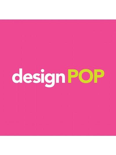 Design Pop