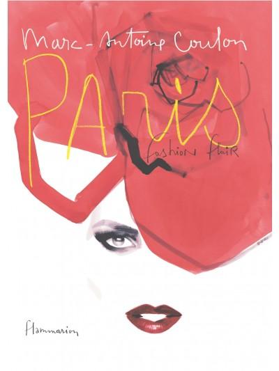 Paris Fashion Flair