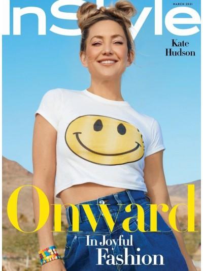 Harpers Bazaar Uk 07
