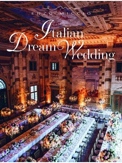 Italian Dream Wedding