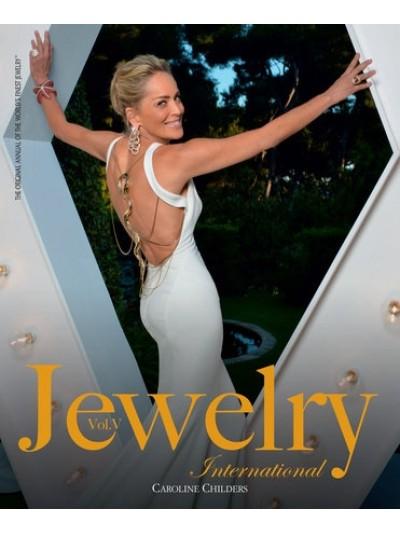 Jewelry International Vol.V