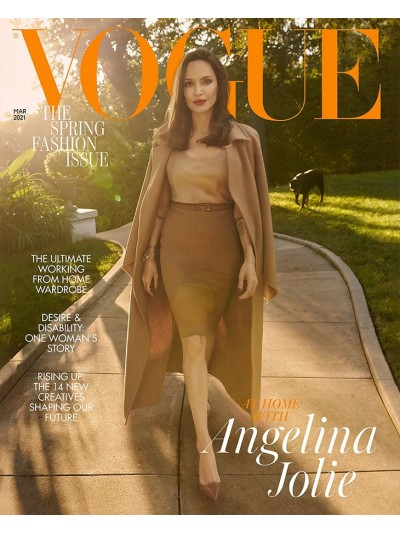 Vogue Ing Ed 03