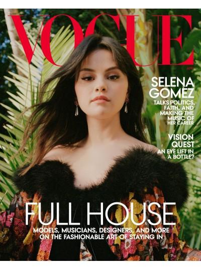 Vogue Usa 04