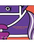 The Hermès Scarf - History & Mystique