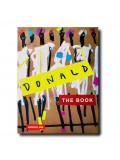 Donald: The Book