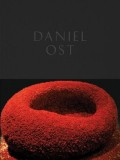 Daniel Ost: Floral Art and the Beauty of Impermanence