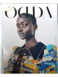 Odda Magazine ed. 18