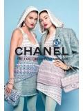 Chanel The Karl Lagarfeld Campaigns