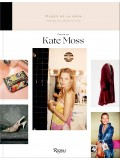 Kate Moss - Musingh on Fashion & Style